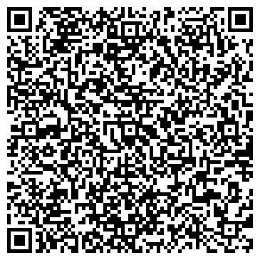 QR-код с контактной информацией организации ЗАО «Промагрофонд»