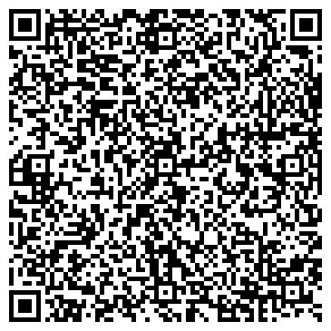 QR-код с контактной информацией организации ПЕТРОВСКИЙ ЗАВОД ЖБИ, ОАО
