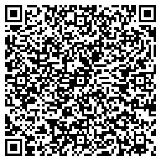 QR-код с контактной информацией организации ШАРМ-К, ЧП