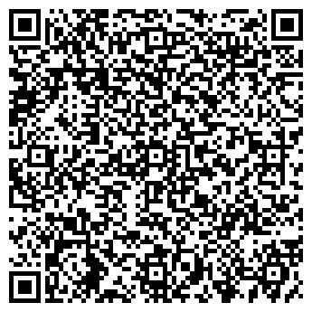 QR-код с контактной информацией организации БИЗНЕС-УКРАИНА, ЧП