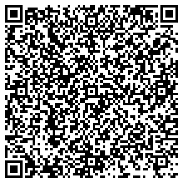 QR-код с контактной информацией организации ЭНЗИМ, ЛЬВОВСКИЙ ДРОЖЖЕВОЙ ЗАВОД, ЗАО