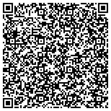 QR-код с контактной информацией организации УПРАВЛЕНИЕ МЕХАНИЗАЦИИ И АВТОМОБИЛЬНОГО ТРАНСПОРТА ОСПАО ЧУС
