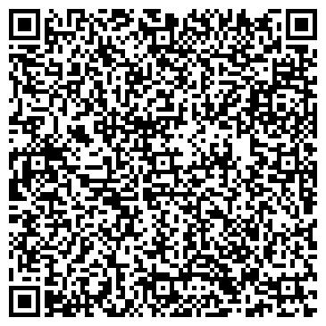 QR-код с контактной информацией организации МУП КОММУНАЛЬНЫЕ ЭЛЕКТРОСЕТИ