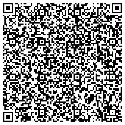 """QR-код с контактной информацией организации ФГКОУ """"Московское суворовское военное училище Министерства обороны РФ"""""""