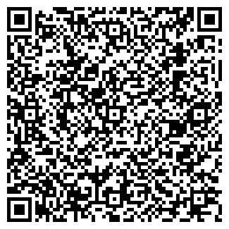 QR-код с контактной информацией организации РОССИЙСКИЙ ГОСУДАРСТВЕННЫЙ ОТКРЫТЫЙ ТЕХНИЧЕСКИЙ УНИВЕРСИТЕТ ПУТЕЙ СООБЩЕНИЯ (РГОТУПС) ИЖЕВСКИЙ ФИЛИАЛ