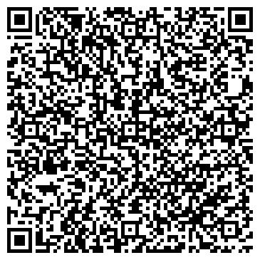 QR-код с контактной информацией организации ООО «ВМпластЪ»