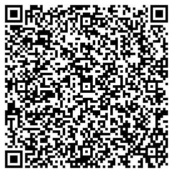 QR-код с контактной информацией организации ЕВРОТАЙЛ-САМАРА, ООО