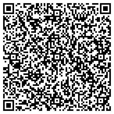 QR-код с контактной информацией организации Дополнительный офис № 9038/01689