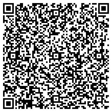 QR-код с контактной информацией организации ФСК ЕЭС ОАО САМАРСКОЕ ПМЭС ФИЛИАЛ