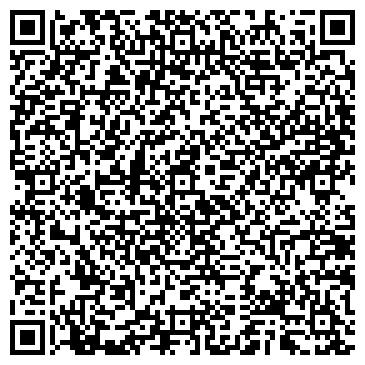 QR-код с контактной информацией организации Дополнительный офис № 2573/0125