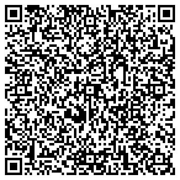 QR-код с контактной информацией организации Операционная касса № 2573/066