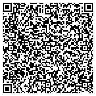QR-код с контактной информацией организации ЦЕНТР ОБРАЗОВАНИЯ № 1429