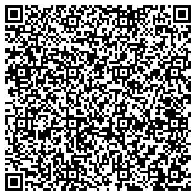 QR-код с контактной информацией организации Отделение судебных Сергиевского р-на