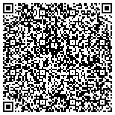 QR-код с контактной информацией организации ЦЕНТР МУНИЦИПАЛЬНЫХ ПРЕДПРИЯТИЙ ТЕПЛОСЕТЕЙ ЦЕНТРАЛЬНОГО РАЙОНА