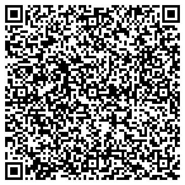 QR-код с контактной информацией организации Электрогорский отдел ЗАГС