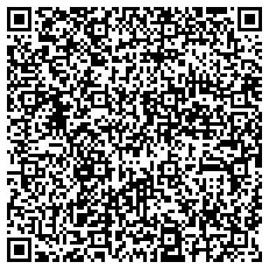 QR-код с контактной информацией организации ГУ «Городской информационно-расчетный центр»