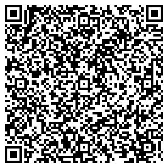 QR-код с контактной информацией организации ЭЛЕКТРОКАБЕЛЬ, ООО
