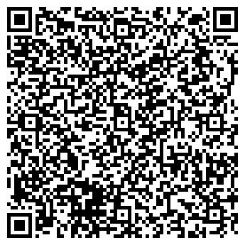 QR-код с контактной информацией организации РОССИЙСКАЯ ГАЗЕТА