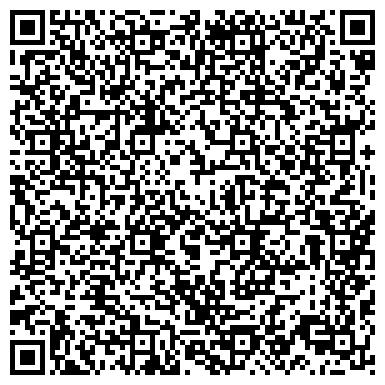 QR-код с контактной информацией организации БЛИЦ РУССКО-БАЛТИЙСКИЙ ИНФОРМАЦИОННЫЙ ЦЕНТР, ЗАО
