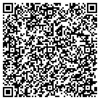 QR-код с контактной информацией организации ЗООСПРАВОЧНИК ПЕТЕРБУРГА