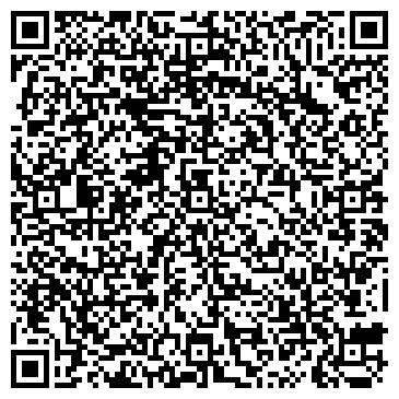 QR-код с контактной информацией организации BOSSFOR MEDIA PUBLISHING GROUP
