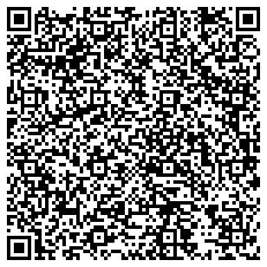 QR-код с контактной информацией организации ОКТЯБРЬСКОЙ Ж/Д УЗЛОВАЯ БОЛЬНИЦА СТ. ВЫБОРГ
