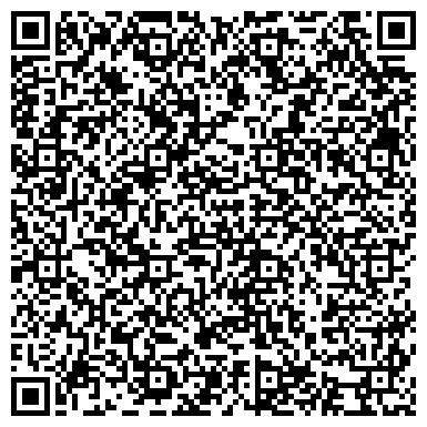 QR-код с контактной информацией организации АЙЫЛ ОКМОТУ АБДРАХМАНОВСКИЙ