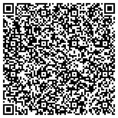 QR-код с контактной информацией организации АЙЫЛ ОКМОТУ АНАНЬЕВСКИЙ