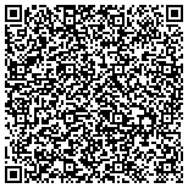 QR-код с контактной информацией организации АЙЫЛ ОКМОТУ ТОРУАЙГЫРСКИЙ