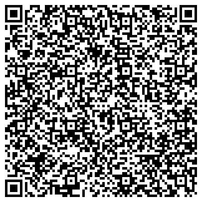 QR-код с контактной информацией организации БАНК БАКАЙ ОАО ИССЫК-КУЛЬСКИЙ ФИЛИАЛ