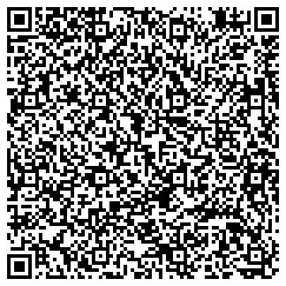 QR-код с контактной информацией организации ИССЫК-КУЛЬСКИЙ ГОСУДАРСТВЕННЫЙ ЗАПОВЕДНИК