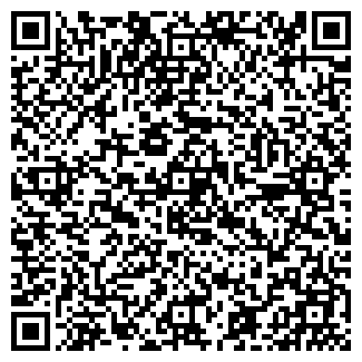 QR-код с контактной информацией организации ООО ТРИТИКАЛЕКС