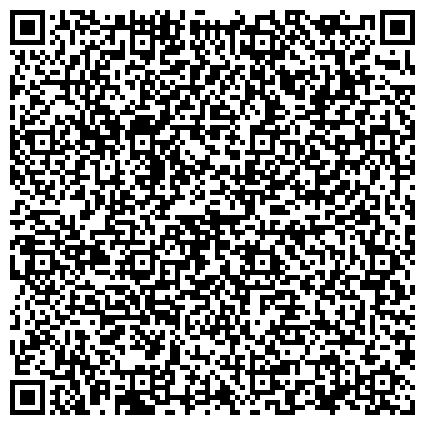 QR-код с контактной информацией организации ТОКМОКСКИЙ ТЕХНИЧЕСКИЙ ИНСТИТУТ КЫРГЫЗСКОГО ГОСУДАРСТВЕННОГО ТЕХНИЧЕСКОГО УНИВЕРСИТЕТА ИМ. И. РАЗЗАКОВА