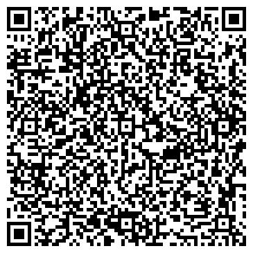 QR-код с контактной информацией организации ОБЛАСТНОЕ УПРАВЛЕНИЕ ЗАНЯТОСТИ НАСЕЛЕНИЯ