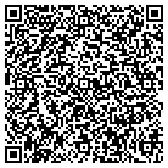 QR-код с контактной информацией организации ГОРМОЛЗАВОД АООТ