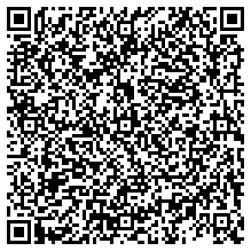 QR-код с контактной информацией организации КУРМАНОВ И К ОСОО