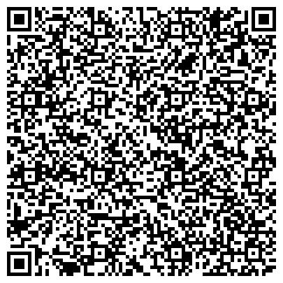 QR-код с контактной информацией организации КЫРГЫЗСКАЯ СЕЛЬСКОХОЗЯЙСТВЕННАЯ ФИНАНСОВАЯ КОРПОРАЦИЯ ТОКМОКСКИЙ ФИЛИАЛ