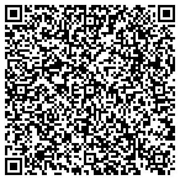 QR-код с контактной информацией организации КЫРГЫЗХИМТОРГ ПЛЮС ОАО