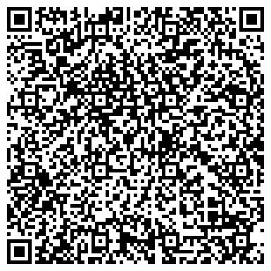QR-код с контактной информацией организации ТОКМАКСКИЙ АВТОРЕМОНТНЫЙ ЗАВОД N2 АО