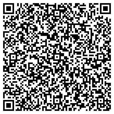 QR-код с контактной информацией организации ТОКМОКМЕЛЬЗАВОД АО