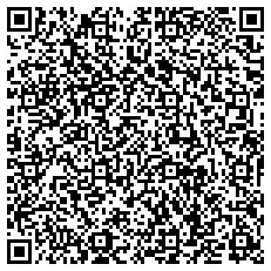 QR-код с контактной информацией организации ФИНКА МИКРОКРЕДИТНАЯ КОМПАНИЯ ЗАО