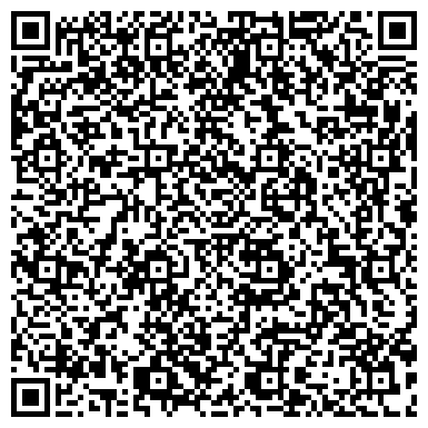 QR-код с контактной информацией организации ЧУЙСКОЕ ТЕРРИТОРИАЛЬНОЕ УПРАВЛЕНИЕ ФОМС