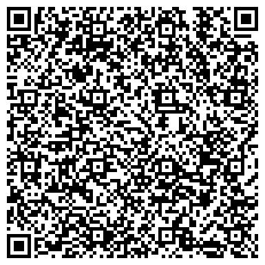 QR-код с контактной информацией организации АЙЫЛ ОКМОТУ БОРУБАШСКИЙ