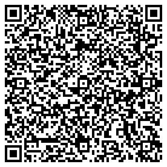 QR-код с контактной информацией организации АЙЫЛ ОКМОТУ ОКТЯБРЬСКИЙ