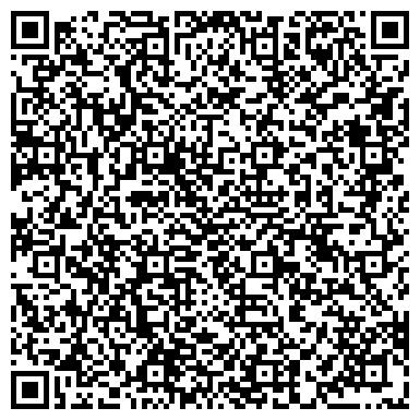 QR-код с контактной информацией организации ТАЛАССКАЯ ОБЛАСТНАЯ ГАЗЕТА ТАЛАС ТУРМУШУ