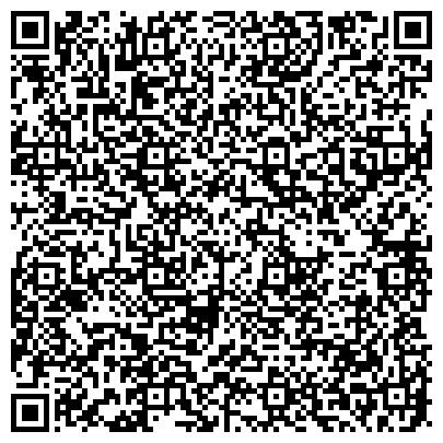 QR-код с контактной информацией организации АССОЦИАЦИЯ СОДЕЙСТВИЯ ЗАНЯТОСТИ НАСЕЛЕНИЯ ТАЛАССКОЙ ОБЛАСТИ