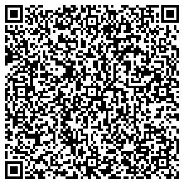 QR-код с контактной информацией организации ГОРОДСКАЯ ПРОКУРАТУРА