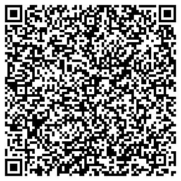 QR-код с контактной информацией организации ГОРОДСКОЙ ФИНАНСОВЫЙ ОТДЕЛ