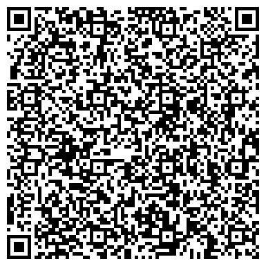 QR-код с контактной информацией организации ГОСАЛКОИНСПЕКЦИЯ ТАЛАССКОЕ РЕГИОНАЛЬНОЕ ОТДЕЛЕНИЕ