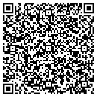 QR-код с контактной информацией организации ЖОЛЧУ АО